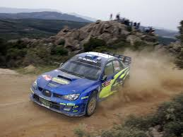 subaru justy rally subaru impreza gdf wrc2006 s12 racing cars