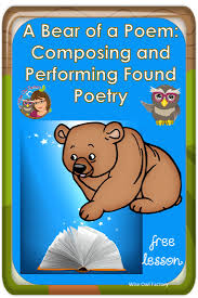 berenstain bears thanksgiving 215 best free on the wise owl factory blog images on pinterest