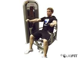 Best Bench Presses Bench Press Machine Exercise Database Jefit Best Android And