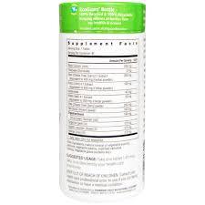 rainbow light multivitamin side effects rainbow light black cohosh meno relief 60 tablets iherb com