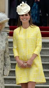 duchess kate duchess kate recycles emilia wickstead dress 150 best kate middleton images on pinterest duchess kate duchess