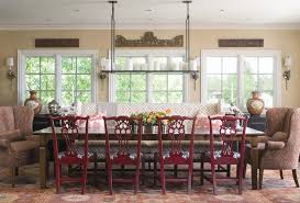 Houzz Dining Chairs Dining Chairs Houzz Dining Room Contemporary With Ceiling Lighting