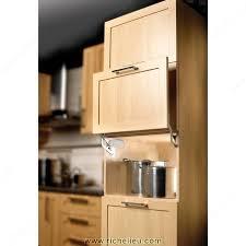 garage door for kitchen cabinet lift system for retractable door retractable door kitchen