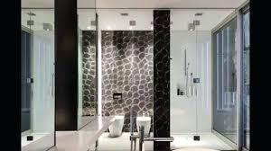 Modern Bathroom Designs 2014 Decoration Contemporary Bathroom Design