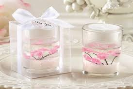 wedding gift ideas for guests 8 amazing wedding giveaway gift ideas for your guests weddingsxp