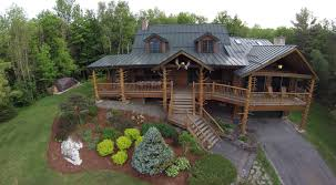 tiny house rentals in new england moose meadow lodge u0026 treehouse