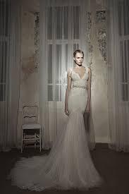 lihi hod wedding dress lihi hod 2014 bridal collection bajan wed