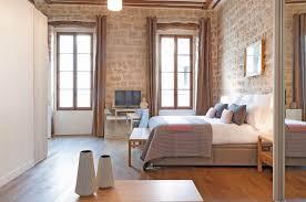 paris vacation apartment rentals haven in