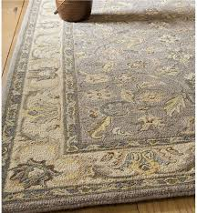 Floral Runner Rug Impressive 2 X 8 Runner Rugs Meticulously Woven Lanier Floral