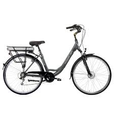 Toom Bad Neustadt E Bike Online Kaufen Bei Obi