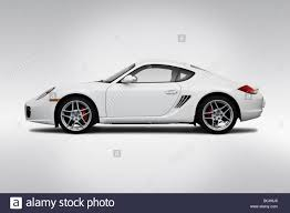 car porsche cayman stock photos u0026 car porsche cayman stock images