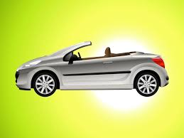 porsche vector car vectors