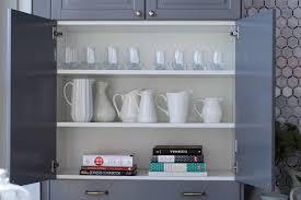 ikea sektion kitchen cabinets my ikea sektion kitchen jillian harris
