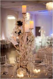 branches for centerpieces 60 wedding centerpieces with branches wedding idea
