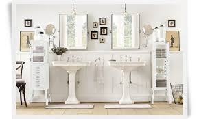 Tilt Bathroom Mirror Tilting Mirrors Bathroom Bathroom Design Ideas