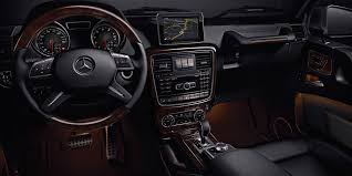 images of mercedes g wagon g class suv mercedes