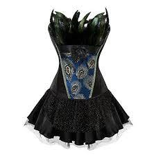 mejores 204 imágenes de burlesque halloween costumes en pinterest