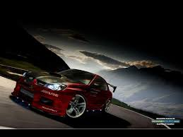 subaru drift wallpaper subaru wallpapers