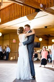 how much to give at wedding weddings u0026 banquets spirit mountain duluth mn spirit mountain
