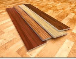 top quality commercial residential flooring carpet showroom