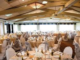 lake geneva wedding venues wedding venues lake lawn resort