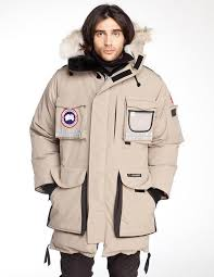 canada goose expedition parka navy mens p 23 snow mantra navy mens canada goose cheap canadagoose173