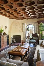 264 best modern spanish decor images on pinterest haciendas