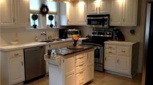 kitchen island ideas ikea best of the best of bathroom curtains design ideas ikea movable