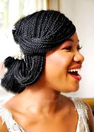hairstyles for rasta hairstyle rasta tuny for