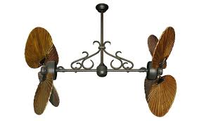 twin star ii ceiling fan paddle ceiling fans voicesofimani com