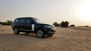 land rover vogue 2015 2015 range rover se lwb u2013 what have they done ihab drives