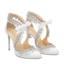 wedding shoes qatar stella pumps aquazzura brands a shoes heels