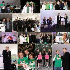news events st vincent de paul 2015 joe paddy festival