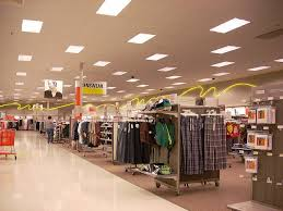 target black friday map 2013 41 best department stores images on pinterest department store