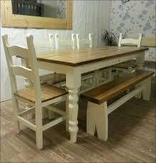 Woodworking Bench For Sale Craigslist by Kitchen Diy Farmhouse Table Ikea Farmhouse Table For Sale