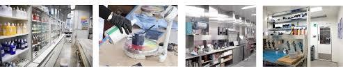 bcs auto paints u2013 auto car motorcycle marine touch up paints touch