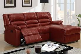Left Sided Sectional Sofa 30 Ideas Of Contemporary Black Leather Sectional Sofa Left Side Chaise