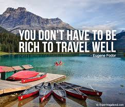 24 best Travel Quotes images on Pinterest
