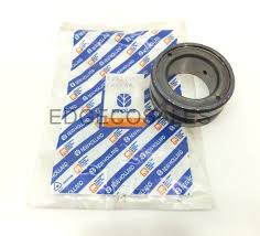 tractor parts heavy equipment parts u0026 accs business u0026 industrial
