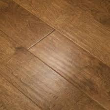 noble house birch cherry hill standard hardwood floors