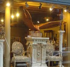 frenchtown nj home decor store european country designs art antiques weekend delaware river towns