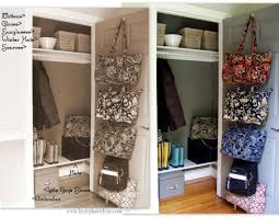 cabinet for shoes and coats closet shoe storage ideas home design ideas for amazing household