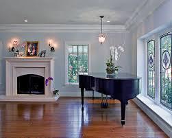 tudor homes interior design tudor revival interior inspiration decorations tudor revival