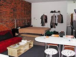 1 Bedroom Apartment For Rent In Philadelphia 1 Bedroom Apartments Philadelphia Pa Home Design