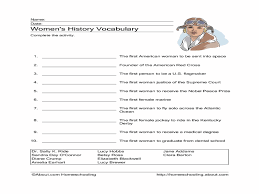 kentucky derby lesson plans u0026 worksheets reviewed by teachers