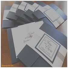 pocket wedding invitations wedding invitation lovely pocket wedding invitations australia