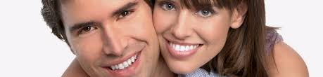 banister family dental canning vale dental centre family dentist canning vale 6155