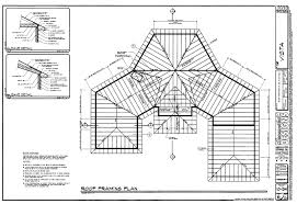 ordering a house plan ordering a home plan associated designs