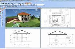 home designer pro walkthrough hd wallpapers home designer pro walkthrough 809wall ml