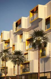 18 best floor plans images on pinterest floor plans architects
